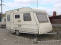 Caravelair-A4006