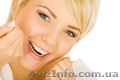 Акция на снятие зубных отложений в стоматологическом кабинете 100 гр!