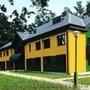 Построим дом в Днепропетровске,  Харькове,  Полтаве.