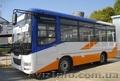 Продам или сдам в аренду 2 новых автобуса марки Shaolin 23\\51 место,  ABS,