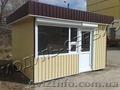 Продам киоск в днепропетровске, Объявление #577424