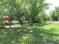 дачный участок-сад,трава, лето - Изображение #3, Объявление #591627