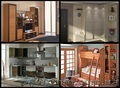 Шкафы купе,  прихожие,  детские,  спальни,  гостиные,  кухни в Днепропетровске