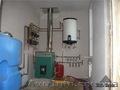 Монтаж,  ремонт систем отопления водоснабжения канализации