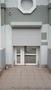 Роллеты Днепропетровск защитные тканевые роллеты рольставни