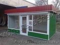 Мини магазин, торговый лоток, Объявление #632161
