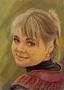 Художественный портрет на заказ - Изображение #7, Объявление #642497