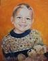 Художественный портрет на заказ - Изображение #5, Объявление #642497
