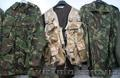 Военная одежда стран NATO оптом