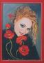 Художественный портрет на заказ - Изображение #3, Объявление #642497