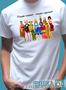 футболки fishka-photo.com