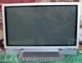 Телевизор  Toshiba 35WP26M