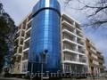 апартаменты в новом комплексе в г. Евпатории