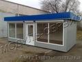 Мини магазин, торговый лоток - Изображение #5, Объявление #632161