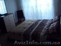 Сдаю собственную квартиру на Кипре в 5 шагах от моря.. - Изображение #2, Объявление #685353