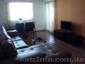 Сдаю собственную квартиру на Кипре в 5 шагах от моря.., Объявление #685353