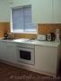 Сдаю собственную квартиру на Кипре в 5 шагах от моря.. - Изображение #3, Объявление #685353