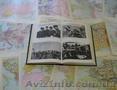 История Второй Мировой войны 1939-1945 в 12 томах - Изображение #3, Объявление #678923