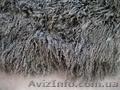 ковер Angelo 100% шерсть ламы