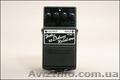 Boss FDR-1: Fender '65 Deluxe Reverb