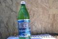 Продам конфискат минеральной воды в стекляных бутылках