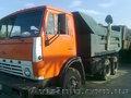 Вывоз мусора машинами ЗИЛ, КАМАЗ Услуги экскаватора JCB-3CX + грузчики, Объявление #228428