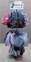 Школьные рюкзаки сумки,  пеналы.