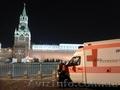 Перевезти больного из Симферополя в Москву medexpress-plus com скорая помощь
