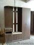 Корпусная мебель под заказ., Объявление #733778