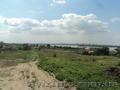 Земельный участок пос. Рыбальск