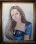 Художественный портрет на заказ - Изображение #8, Объявление #642497