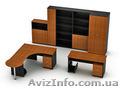 Сборка и установка корпусной мебели  - Изображение #3, Объявление #775695