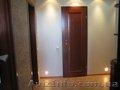 Поклейка обоев ремонт квартир и офисов днепропетровск недорого