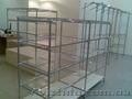 Сборка и установка корпусной мебели  - Изображение #5, Объявление #775695