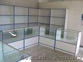 Сборка и установка корпусной мебели  - Изображение #9, Объявление #775695