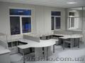 Сборка и установка корпусной мебели  - Изображение #8, Объявление #775695