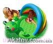 Детские надувные бассейны для ваших детей - Изображение #6, Объявление #765187