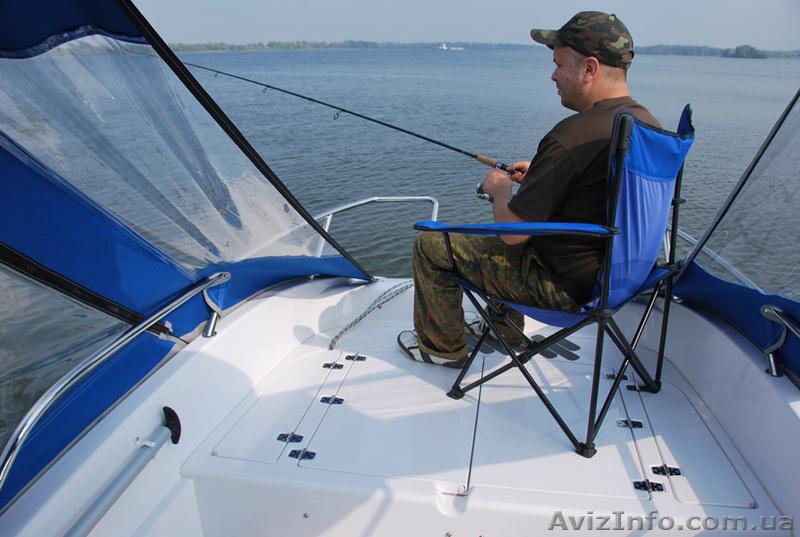 баночный леер на пвх лодку