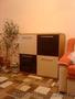 Корпусная мебель под заказ. - Изображение #5, Объявление #733778