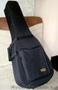 Кофр (кейс,  чехол) для КЛАССИЧЕСКОЙ гитары.