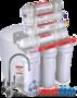 Продам систему очистки воды  Новая Вода RO 702