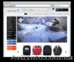 Создание сайтов,  сайтов-визиток. Разработка интернет-магазинов в Днепропетровске
