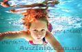 DicaPac, WP-ONE  , подводный бокс , чехол для смартфона , подводный дл - Изображение #3, Объявление #801565