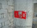 Нежилое помещение на первом этаже в ж/к Олимпик - Изображение #4, Объявление #811618