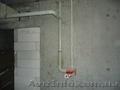 Подвальные помещения своб. назначения в ж/к «Олимпик» - Изображение #4, Объявление #811624