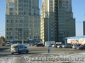 Подвальные помещения своб. назначения в ж/к «Олимпик»