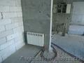 Нежилые помещения под офис в ж/к Олимпик - Изображение #5, Объявление #811622