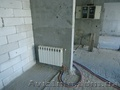 Подвальные помещения своб. назначения в ж/к «Олимпик» - Изображение #5, Объявление #811624