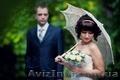 Профессиональный свадебный фотограф (Днепропетровск)