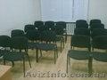 Аренда конференц-зала, 25 посадочных мест.Самый центр города, 60 грн/час.